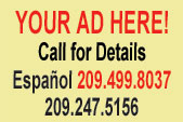 ADVERTISE YOUR BUSINESS AD HERE!